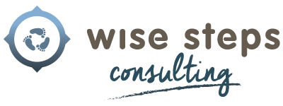 Wise Steps Consulting